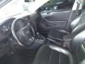 120_90_volkswagen-jetta-2-0-comfortline-tiptronic-flex-14-14-34-3
