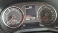 120_90_volkswagen-saveiro-trendline-1-6-msi-cs-16-17-14-5