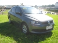 Volkswagen Voyage 1.6 (G6) Flex Trendline - 15/16 - 37.900