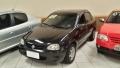 120_90_chevrolet-classic-corsa-sedan-life-1-0-flex-07-07-29-1
