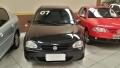 120_90_chevrolet-classic-corsa-sedan-life-1-0-flex-07-07-29-2