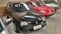 120_90_chevrolet-classic-corsa-sedan-life-1-0-flex-07-07-29-3