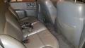 120_90_chevrolet-s10-cabine-dupla-executive-4x2-2-4-flex-cab-dupla-09-10-103-4