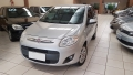 120_90_fiat-palio-attractive-1-4-8v-flex-12-13-102-1