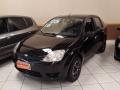 120_90_ford-fiesta-sedan-1-6-flex-05-05-61-1