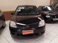 120_90_ford-fiesta-sedan-1-6-flex-05-05-61-2