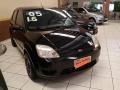 120_90_ford-fiesta-sedan-1-6-flex-05-05-61-3