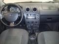 120_90_ford-fiesta-sedan-1-6-flex-05-05-61-4