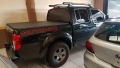 120_90_nissan-frontier-xe-4x2-2-5-16v-cab-dupla-09-09-3-2