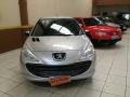 120_90_peugeot-207-sedan-xr-1-4-8v-flex-10-11-46-2