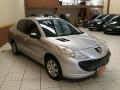 120_90_peugeot-207-sedan-xr-1-4-8v-flex-10-11-46-3