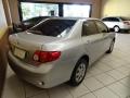 120_90_toyota-corolla-sedan-xli-1-8-16v-flex-aut-10-10-1-3