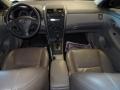 120_90_toyota-corolla-sedan-xli-1-8-16v-flex-aut-10-10-1-4