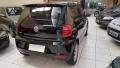 120_90_volkswagen-fox-1-0-8v-flex-4-p-10-11-199-3
