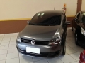 120_90_volkswagen-fox-1-6-8v-i-motion-flex-11-11-5-1