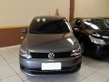 120_90_volkswagen-fox-1-6-8v-i-motion-flex-11-11-5-2