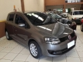 120_90_volkswagen-fox-1-6-8v-i-motion-flex-11-11-5-3