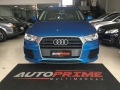 120_90_audi-q3-1-4-tfsi-attraction-s-tronic-flex-17-18-3-1