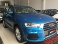 120_90_audi-q3-1-4-tfsi-attraction-s-tronic-flex-17-18-3-2