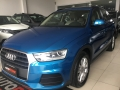 120_90_audi-q3-1-4-tfsi-attraction-s-tronic-flex-17-18-3-3