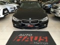 120_90_bmw-serie-3-320i-2-0-activeflex-13-14-22-1