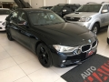 120_90_bmw-serie-3-320i-2-0-activeflex-13-14-22-2