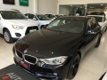 120_90_bmw-serie-3-320i-2-0-activeflex-13-14-22-3