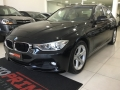 120_90_bmw-serie-3-320i-2-0-activeflex-13-14-26-1