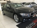 120_90_bmw-serie-3-320i-2-0-activeflex-13-14-26-2