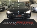 120_90_bmw-serie-3-320i-2-0-activeflex-13-14-26-5