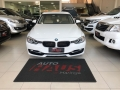 BMW Serie 3 320i 2.0 ActiveFlex Sport - 15/15 - 107.900