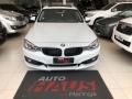 BMW Serie 3 320i Gran Turismo Sport - 15/15 - 118.900