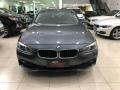 BMW Serie 3 320i M Sport GP ActiveFlex - 16/16 - 118.900