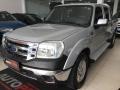 120_90_ford-ranger-cabine-dupla-ranger-limited-4x4-3-0-cab-dupla-11-11-1-3