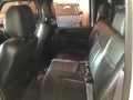 120_90_ford-ranger-cabine-dupla-ranger-limited-4x4-3-0-cab-dupla-11-11-1-4
