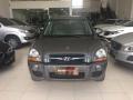 120_90_hyundai-tucson-2-0l-16v-gls-flex-aut-14-15-43-1
