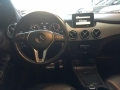120_90_mercedes-benz-classe-b-b-200-1-6-turbo-12-12-4