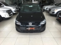120_90_volkswagen-fox-1-6-vht-i-motion-total-flex-12-12-1