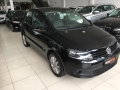 120_90_volkswagen-fox-1-6-vht-i-motion-total-flex-12-12-2