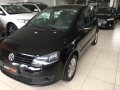 120_90_volkswagen-fox-1-6-vht-i-motion-total-flex-12-12-3