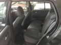 120_90_volkswagen-fox-1-6-vht-i-motion-total-flex-12-12-4
