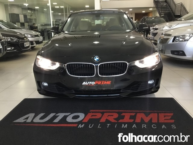 640_480_bmw-serie-3-320i-2-0-activeflex-13-14-26-5
