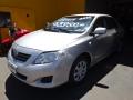 120_90_toyota-corolla-sedan-xli-1-8-16v-flex-09-10-1-1