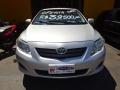 120_90_toyota-corolla-sedan-xli-1-8-16v-flex-09-10-1-2