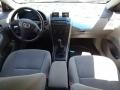 120_90_toyota-corolla-sedan-xli-1-8-16v-flex-09-10-1-4