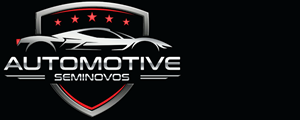 Automotive Seminovos