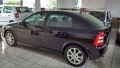 120_90_chevrolet-astra-hatch-advantage-2-0-flex-10-11-149-3