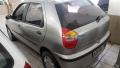 120_90_fiat-palio-elx-1-0-16v-fire-4p-01-01-3