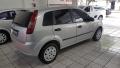 120_90_ford-fiesta-hatch-1-0-06-06-34-3