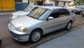 120_90_honda-civic-sedan-lx-1-7-16v-aut-02-02-46-1
